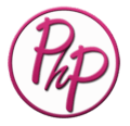 PHP Santé vente de cosmétiques