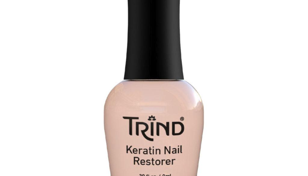 Trind Keratin Nail Restorer