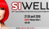 Siwell Genève 2019