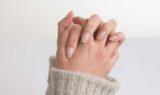 Trind soin des ongles