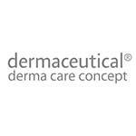 Dermaceutical Logo